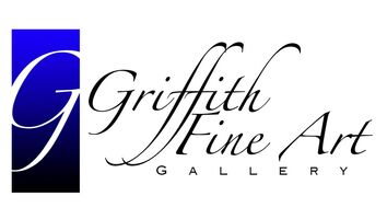 Griffith Fine Art Gallery